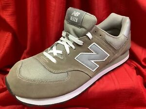 NEW BALANCE 574  Sneakers Shoes