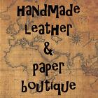 handmadeleatherandpaperboutique