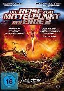 1 von 1 - Die Reise Zum Mittelpunkt Der Erde 2 (2013) Blu-ray