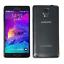 SAMSUNG-Galaxy-Note-IV-4-SM-N910F-4G-LTE-32GB-Factory-Unlocked-Smartphone-5-7-034 thumbnail 7