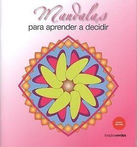 Mandalas-para-aprender-a-decidir-NUEVO-Nacional-URGENTE-Internac-economico-A