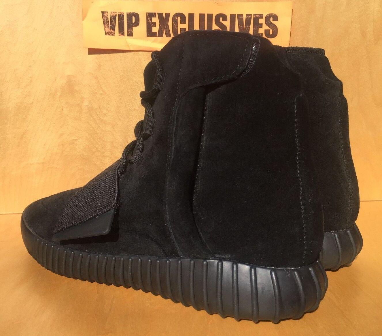 adidas pirate yeezy 750 boost kanye west pirate adidas triple bb1839 en daim noir dc5b2b