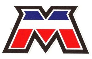 MOTOBECANE-034-M-034-Sticker