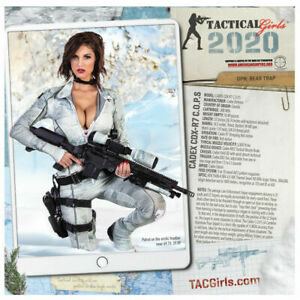 TacGirls-2020-Calendar-military-army-marines-usmc-navy-air-force-guns