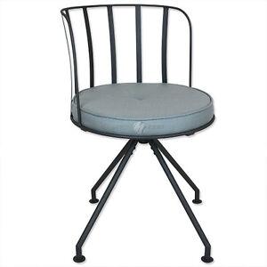Das Bild Wird Geladen Design Drehstuhl  Metall Stuhl Sessel Buero