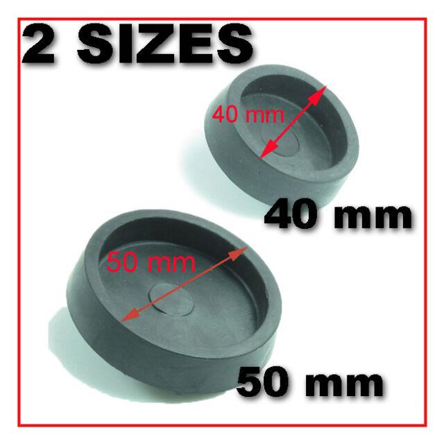 Sink plug 40 mm - 50 mm ,Kitchen,Basin,Caravan,Rubber,Plugs,Sinks,Hand basins