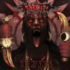 In the Grip of Chaos by Erupted (CD, Dec-2012, Abyss Records)