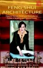 Feng Shui for Architecture 9781413419603 by Simona Mainini Paperback