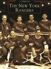 Images of Sports: The New York Rangers by John Halligan (2003, Paperback)
