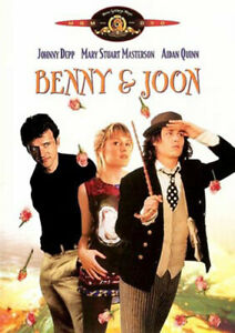 Benny-and-Joon-DVD-NEW
