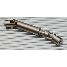RC4WD Punisher Shaft II (90mm - 120mm / 3.54 - 4.72) 5mm F-350 Hi-Lift   Z-S0522