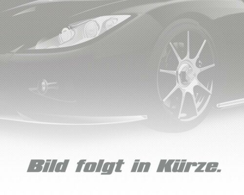 Capós bisagra derecho para Opel Corsa D s07 van s07 06-11