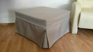 Puffo A Letto.Details About Puffo Letto Pouf Letto Cubo Letto Brandina Poltrona Letto Letto Pieghevole