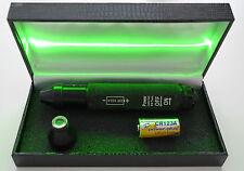 532nm Vet Laser