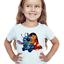 t-shirt-Kids-Disney-Lilo-and-Stitch-Walt-Disney-Studios-birthday-gift-mug thumbnail 17