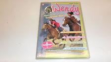 PC   Wendy - Abenteuer auf der Sunshine-Ranch