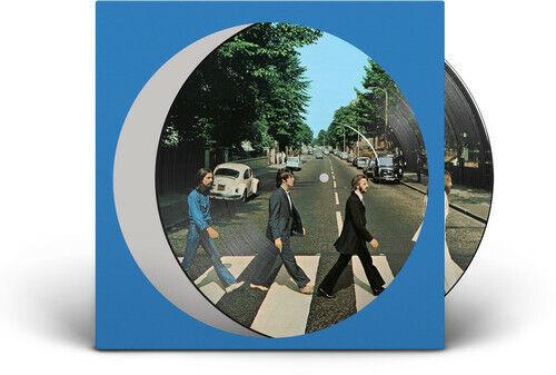 PRE-ORDER Beatles - Abbey Road Anniversary  [Vinyl New]