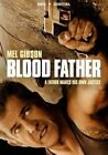 Blood Father - DVD Region 1