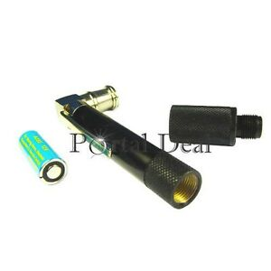 POCKET-TONER-TESTER-COAXIAL-RG6-TRACK-TV-CABLE-TRACKER