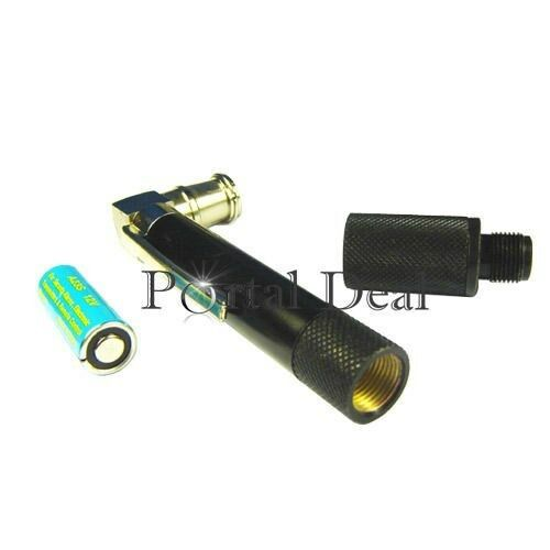 POCKET TONER TESTER COAXIAL RG6 TRACK TV CABLE TRACKER