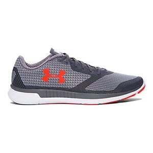 7126d1e87c Details about Under Armour Shoes Mens Charged Lightning Running  Cross-Trainer- Pick SZ/Color.