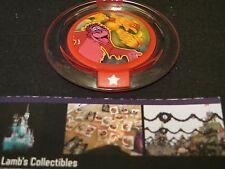 Disney Infinity 2.0 Originals Power Disc King Louie's Monkeys jungle book