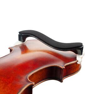 Epauliere-Reglable-Pour-Violon-En-Bois-D-039-erable-Pour-Pieces-De-Violon-De