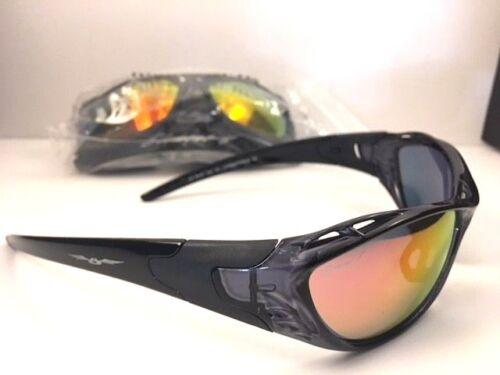 Element 8 Pro Premium Sport Lunettes de soleil New E8-PRO 105 Divers Couleurs Lentille