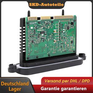 Xenon-LED-AHL-Modul-Treibermodul-Treiber-Modul-Fuer-BMW-5er-F10-F07-63117329157