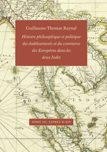 Raynal-Histoire-des-deux-Indes-tome-3