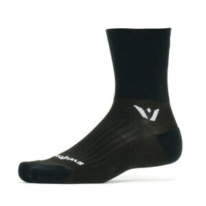 Swiftwick-Performance-Four-Cycling-Socks