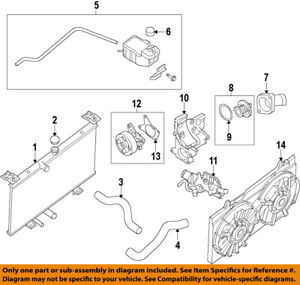 nissan engine cooling diagram trusted wiring diagrams u2022 rh sivamuni com