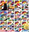 PERSONAL-COMPUTER-NEWS-MAGAZINE-Full-Run-on-Disk-PCN-Apple-ZX81-Atom-Vic20-Games thumbnail 2