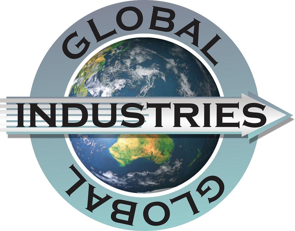 globalhuntingindustries