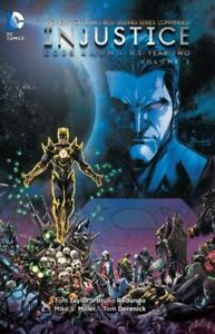 Injustice-Gods-Among-Us-Year-Two-Vol-2