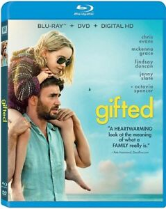 Gifted-New-Blu-ray