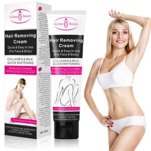 AICHUN-natural-sin-dolor-Depilatoria-Depilacion-Bikini-Piernas-Cuerpo-Crema-100ml