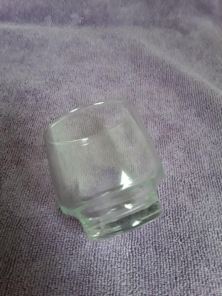 Glas, RETROGLAS