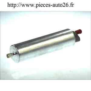 Pompe-a-Essence-675-0016-93174897-0-986-580-131-16117165590-1611716590