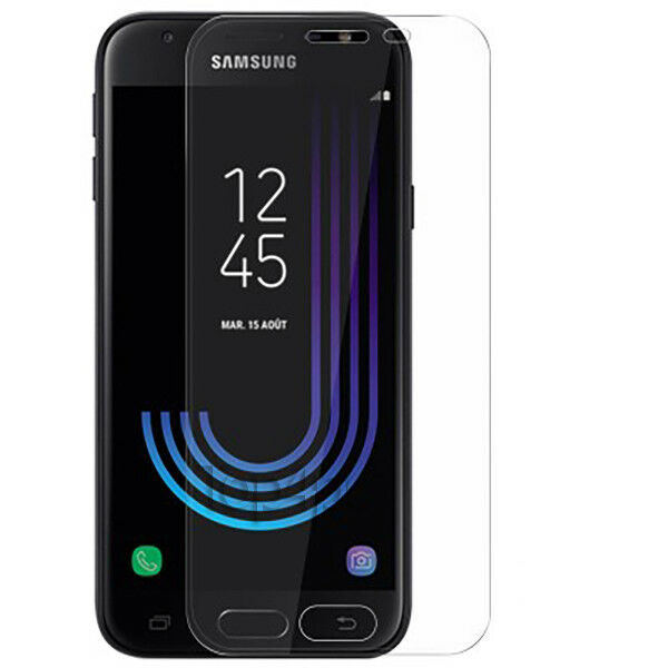 - Galaxy J5 2017 - incurvé