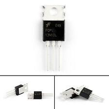 5PCS STP15N65M5 MOSFET N CH 650V 11A TO220 STP15N65 15N65 STP15N65M 15N65M 15N65