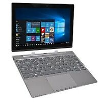 Lenovo Miix 320 Tablet / eReader