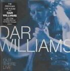 out There Live 0793018287128 by Dar Williams CD
