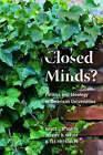 Closed Minds?: Politics and Ideology in American Universities by Bruce L. R. Smith, A.Lee Fritschler, Jeremy D. Mayer (Hardback, 2008)