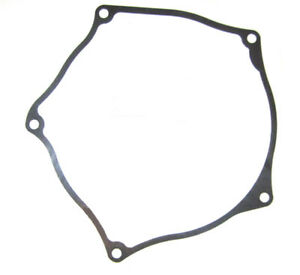 Kawasaki-KXF-250-2009-2016-Clutch-Outer-Inspection-Cover-Gasket