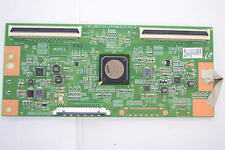 JVC LT-55UE76 15Y_RB1FU11APCMG2C2LV0.0 T-CON BOARD 4671