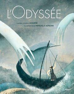 L-039-Odyssee-Album-illustre-pour-enfants