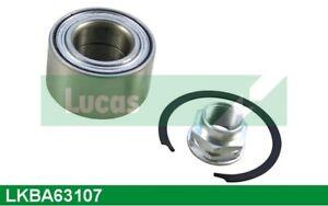 LUCAS-Cojinete-de-rueda-Ancho-mm-37-LKBA63107