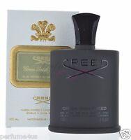 Green Irish Tweed By Creed 4 Oz / 120 Ml Edp Spray In Box on sale