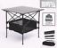 TRA-70x70cm-Portable-New-Outdoor-Camping-Table-Folding-Picnic-Rv-Caravan-Compact thumbnail 2